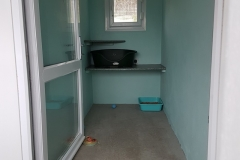cornwall_cattery_4